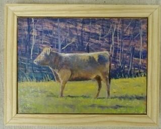 ramey cow